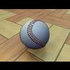 00 17 11 481 baseball 03 4
