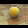 00 17 11 94 tennisball 01 4