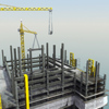 00 17 14 838 buildsite 01 03 4