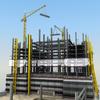 00 17 14 894 buildsite 01 04 4