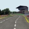 00 17 47 723 racetrack cam04 4