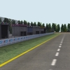 00 17 47 831 racetrack cam05 4