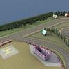 00 17 48 615 racetrack persp2 4