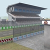 00 18 03 270 racetrack persp 4