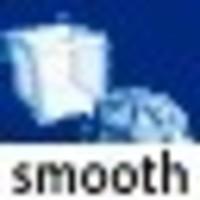 Smooth Tools 1.0.1 for Maya (maya script)