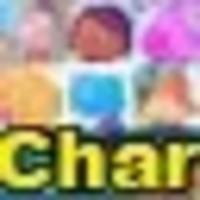 Character 2.0.0 for Maya (maya script)