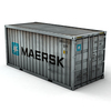 00 18 25 615 containers th003 4