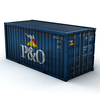 00 18 25 684 containers th005 4