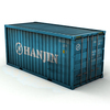 00 18 25 708 containers th006 4