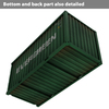 00 18 25 862 containers th009 4