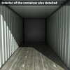 00 18 25 896 containers th010 4
