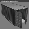 00 18 25 947 containers th011 4
