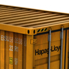 00 18 26 214 containers th013 4