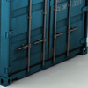 00 18 27 501 containers th016 4