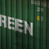 00 18 27 606 containers th017 4