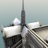 00 18 40 441 nd cathedral cam07 4