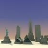 00 18 51 942 landmarks v01 evening 05 4