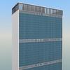 00 23 19 18 un hq building 03 4