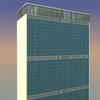 00 23 19 560 un hq building even 03 4
