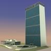 00 23 19 736 un hq building even 04 4