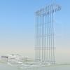 00 23 19 934 un hq building wf 04 4