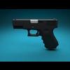 00 23 42 948 glock1 4