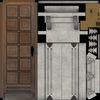 00 24 10 574 soliddoor texture 4