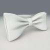 00 24 11 487 bowtie white 4