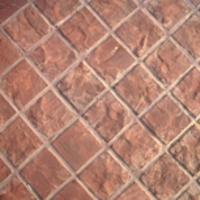 Free Floor Textures - AllCGTextures.com