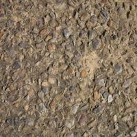 Concrete Textures - AllCGTextures.com