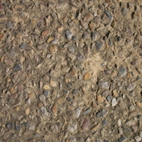 Free Concrete Textures - AllCGTextures.com