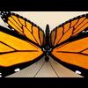 00 25 30 627 monarch 4 4