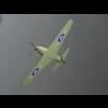00 26 07 603 aircraft22 4