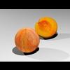 00 28 14 968 peach 4