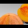 00 28 15 21 peach2 4