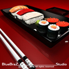 00 29 30 637 sushi plate2 4