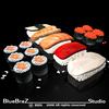 00 29 31 905 sushi2 4