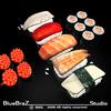 00 29 32 346 sushi4 4