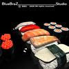 00 29 32 81 sushi3 4