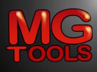 MGtools the free mel package for animator 1.0.0 for Maya (maya script)