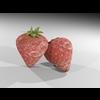 00 30 56 131 strawberry1 4