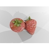 00 30 56 242 strawberry2 4