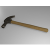 00 32 25 120 thumbnail claw hammer 173x134 4