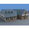 00 32 42 741 house 02 vray 0000 4