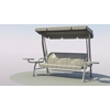 00 32 46 591 patio swing 8 4