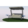00 32 47 342 patio swing 16 4