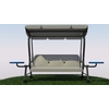 00 32 47 567 patio swing 18 4