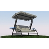 00 32 47 647 patio swing 19 4