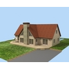 00 32 48 469 house vray 0301 4