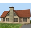 00 32 48 535 house vray 0300 4